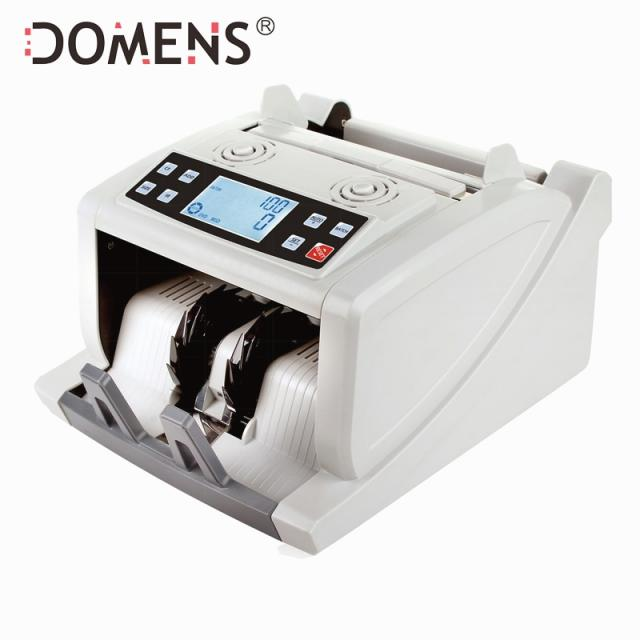 counter money machine counter moneycounter machine