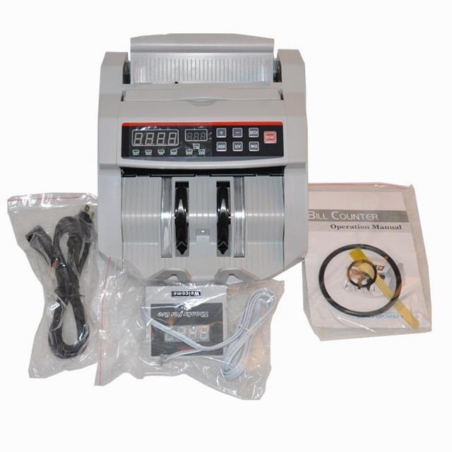 counter money|machine countercounter machine
