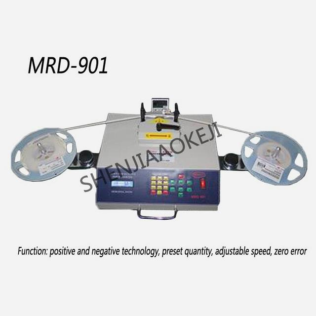 smd machine|smd partssmd component counter