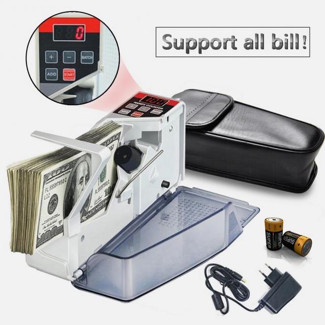 mini counter|counter moneyhandy counter