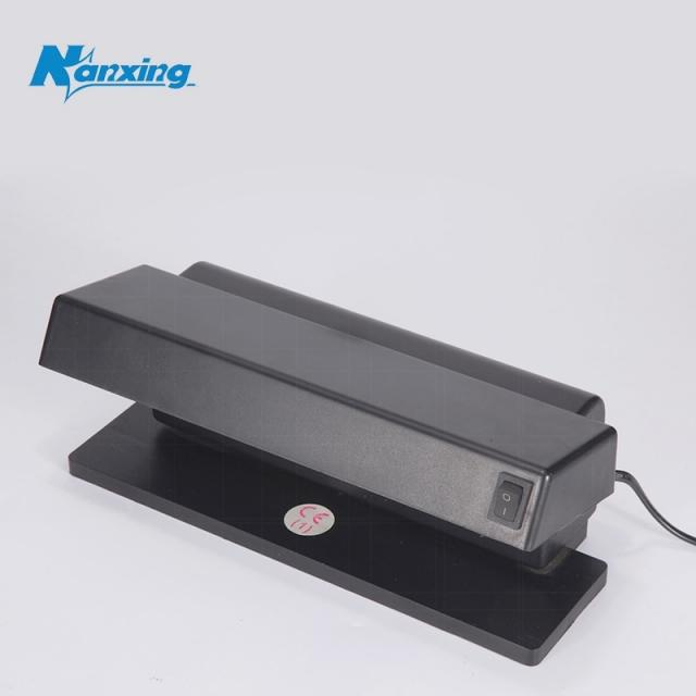 currency detecting|currency counterfeit detector|currency detector machine