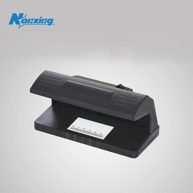 bill|bill detector|billing machine