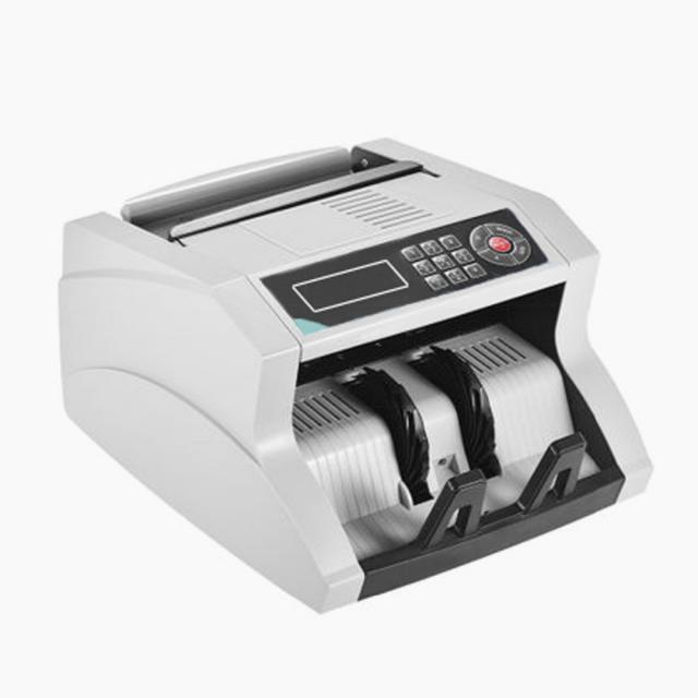 Детали принтера